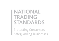 National Trading Standard